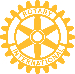 RotaryLogo small